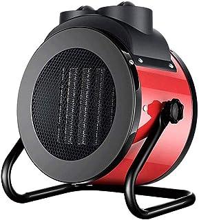 SHKY Desktop Outdoor Patio Heater, Waterproof, Adjustable Height, Suitable for Balcony, Courtyard, Garage, Garden, Barbecu...