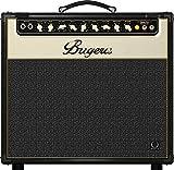 Bugera 029194 - Amplificador combo para guitarra