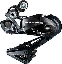 SHIMANO Dura-Ace Di2 RD-R9150 11-Speed Rear Derailleur