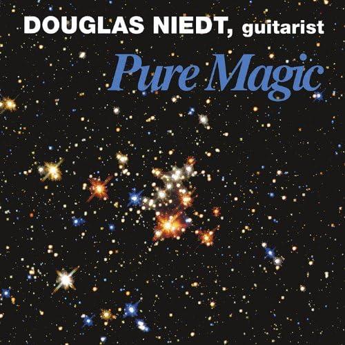 Douglas Niedt