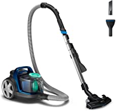 Philips Canister Vacuum Cleaners,FC9570/62