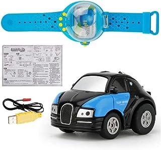 Go On 123 Mini Cartoon RC Race Car Creative 2.4Ghz Radio...