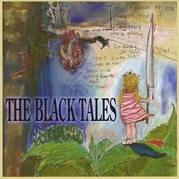 The Black Tales