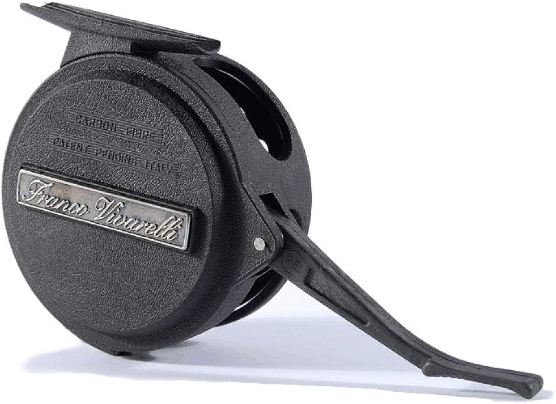 Vivarelli FLIEGENROLLE Standard - 114