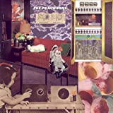 Radio Cabinet Rabbit Hutch