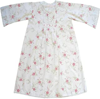 Angel//fata Powell Craft Ragazze Maddy camicia da notte 100/% Cotone 1-12 Anni