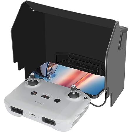 Details about  /Portable Remote Controller Drone Protective Storageag for DJI Mavic Mini Drone