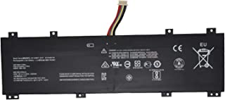 Ammibattery Replacement NC140BW1-2S1P Battery for Lenovo IdeaPad 100S-14IBR 14