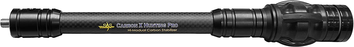 Southland Archery Supply Low price SAS Carbon Sale price Pro Bow Stabilizer X Hunting