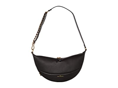 Marc Jacobs The Eclipse (Black) Handbags