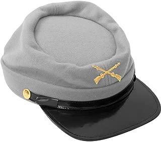 civil war caps for sale