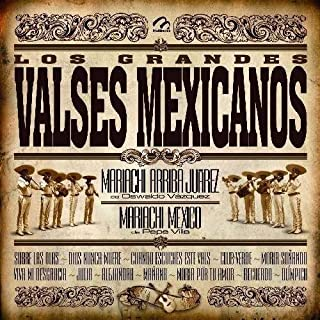 Best mariachi cd juarez Reviews