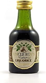 Best liquorice essence for baking Reviews