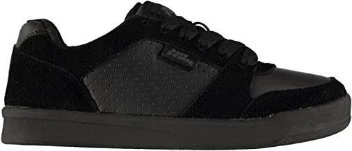 No Fear Shift 2 Skate Shoes Junior Boys Trainers Sneakers