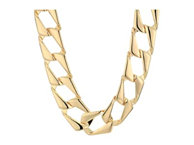 8 Other Reasons Sonny Chain (Gold) Necklace