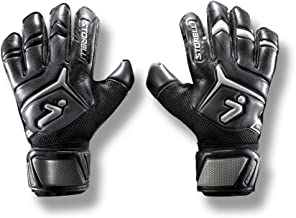 Best keeper gloves on sale Reviews