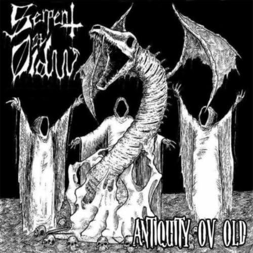 Serpent Ov Old