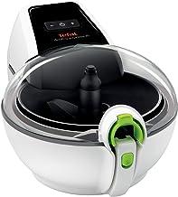 Tefal 1.5 Liter Deep Fryer - AH950028