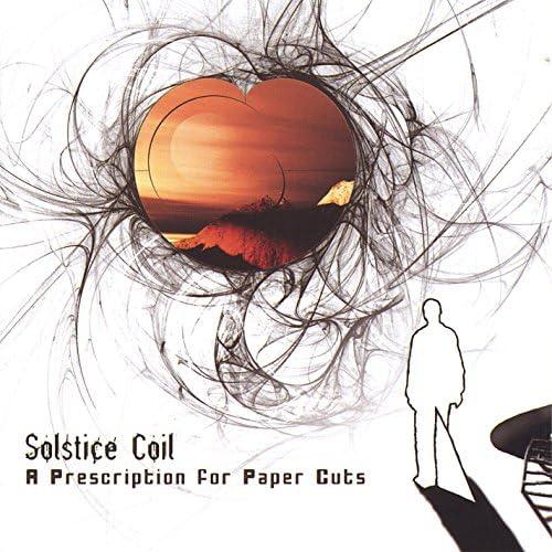 Solstice Coil