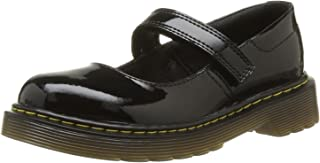Dr. Martens Maccy Mary Jane (Little Kid/Big Kid)