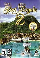 Port Royale 2 (輸入版)