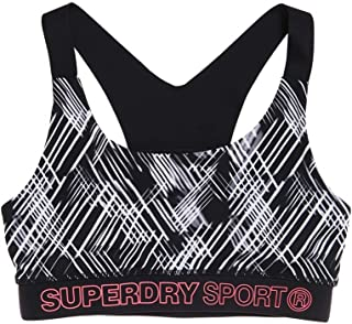 Superdry Women's