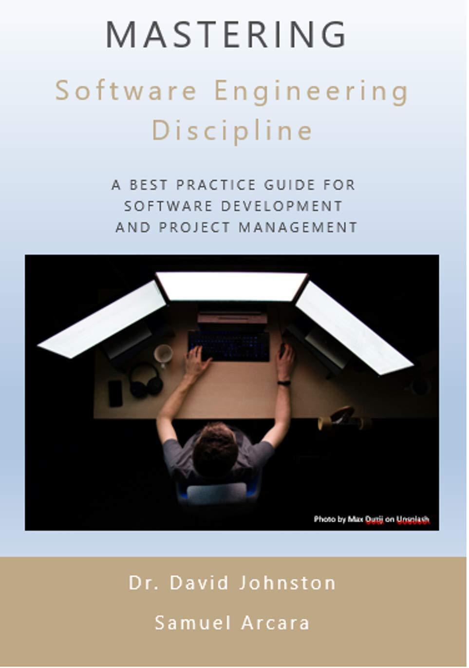 Mastering Software Engineering Discipline