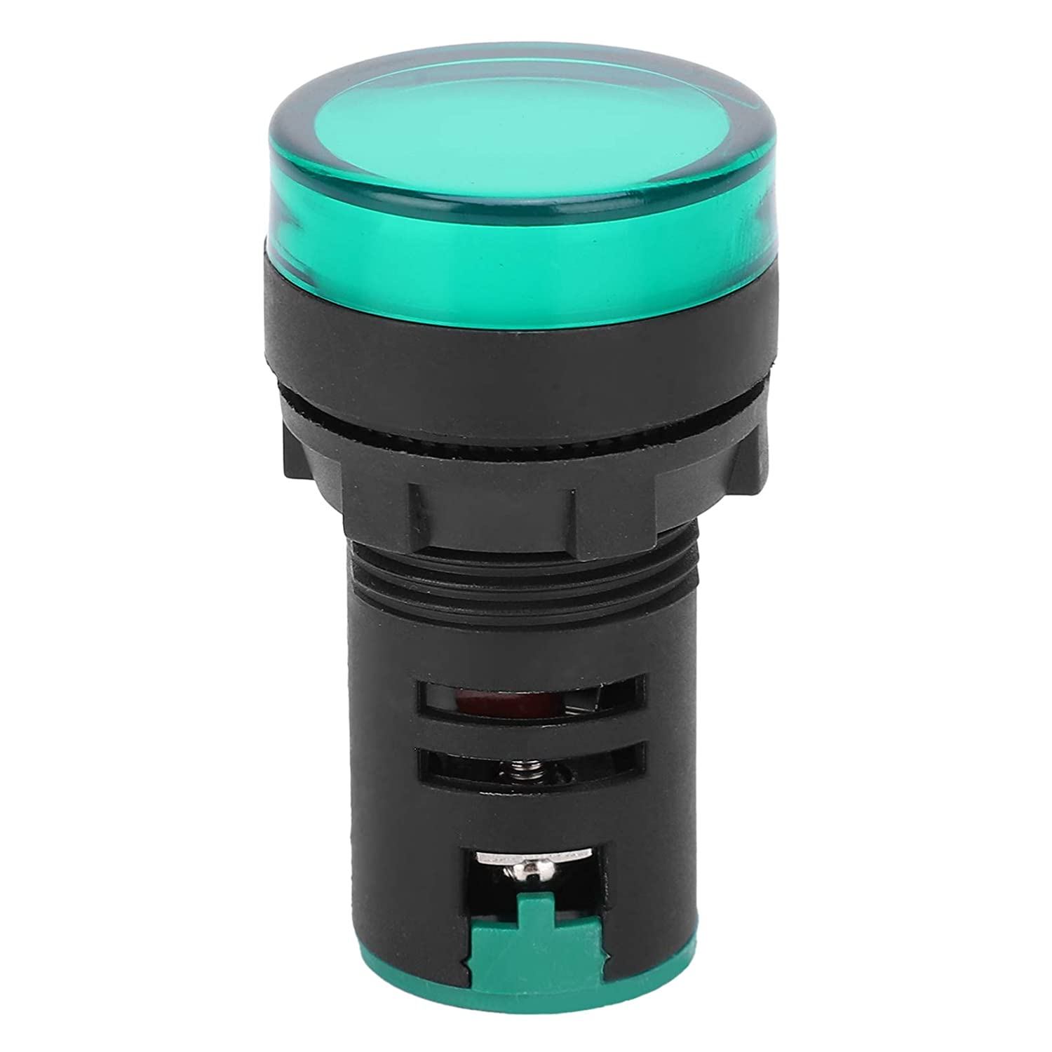 Fafeicy Our shop OFFers the best service Selling 22mm Signal Light LED Indicator High with