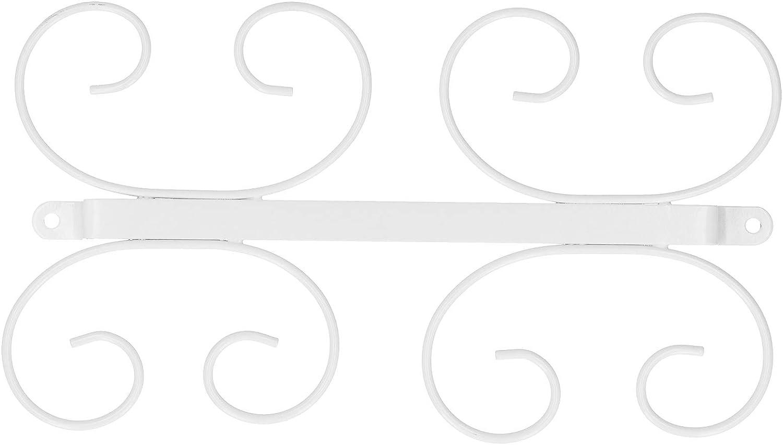 Wine Lowest price challenge Glass Hanger Upside‑down f Design Organizer Charlotte Mall