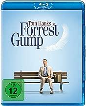 Forrest Gump (Remastered)