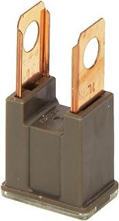Bosch 1987529072 Fuse