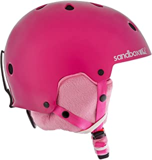 SANDBOX Legend Ace Helmet - Kids'