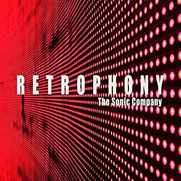 Retrophony