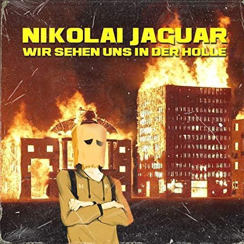 Nikolai Jaguar