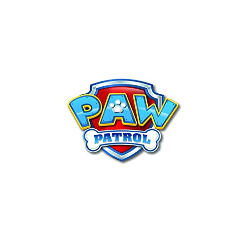 Paw Patrol Cakes Amazon Com