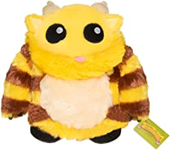 POP Monsters Wetmore Forest: Monsters - Plush Figure 7 (Tumblebee)