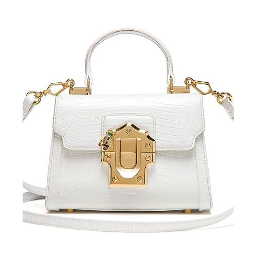 Mini Handbag: Amazon.com