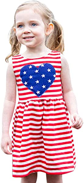 Infant Baby Tassels Romper Bodysuit Sleeveless Jumpsuit Outfit With Headband Summer Clothes