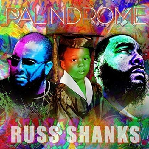 Russ Shanks