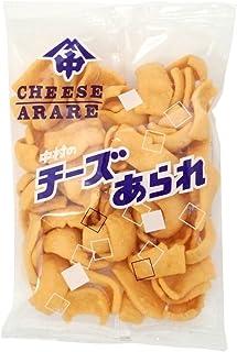 中村製菓 チーズあられ 20g×20袋