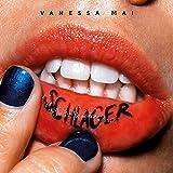 Songtexte von Vanessa Mai - Schlager