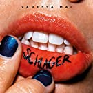 SCHLAGER - CD Standard
