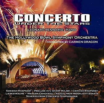 Concerto Under The Stars