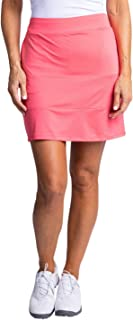 Sport Haley Women's Skirt