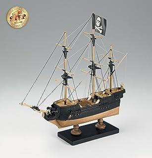 Amazon.es: AMATI - Barcos y otras embarcaciones / Modelismo ...