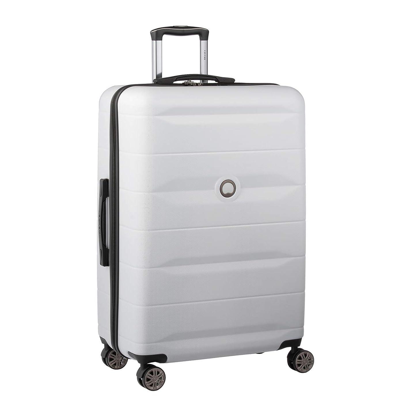 品揃え葉を拾う電気技師Delsey デルセー COMETE スーツケース キャリーケース キャリーバッグ 機内持ち込み Sサイズ/Mサイズ/Lサイズ ABS&PC素材 軽量 TSAロック搭載 3年国際保証付