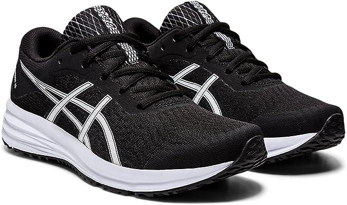 ASICS Women's Patriot 12 Running Shoes