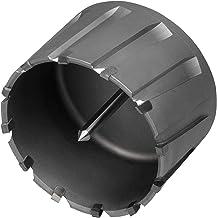 Unitec 9 1 4118 Tungsten Carbide Tipped Diameter