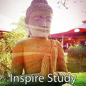 Inspire Study