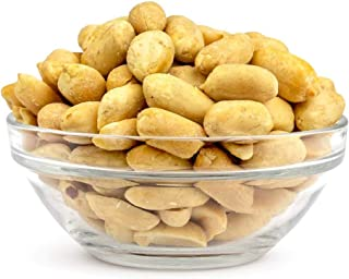 Dry Fruit Hub Peanuts Salted Roasted 400gms, Salted Peanuts, Roasted Peanuts, Salted Peanuts Roasted, Grade A Salted Peanuts